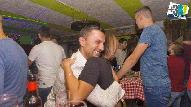 Kafanica Oktobar Fest_71
