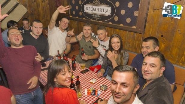 Kafanica Oktobar Fest_73