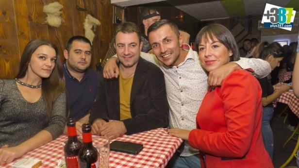 Kafanica Oktobar Fest_74