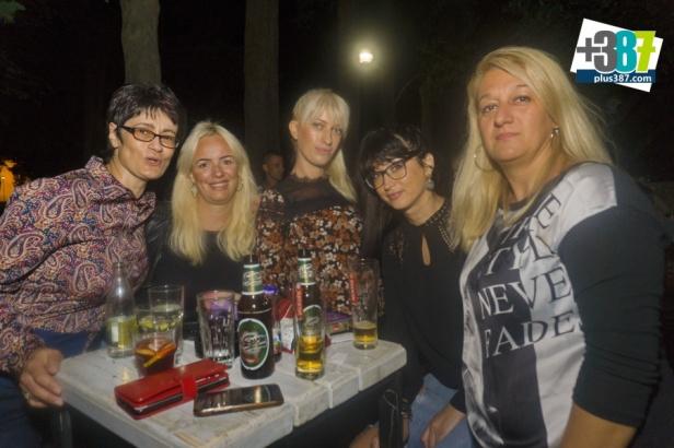 pOETA tAMBURAši_25