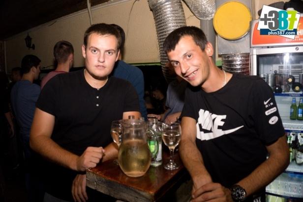 DJ DŽONI Kafanica_1