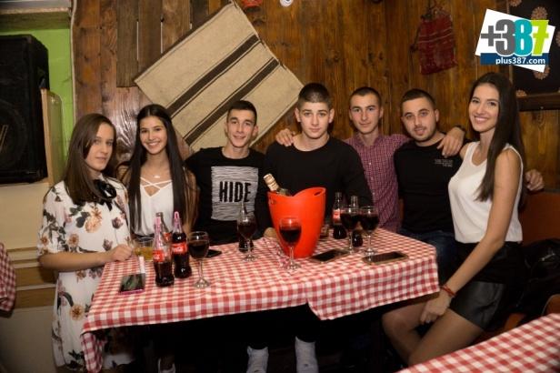 DJ DŽONI Kafanica_12