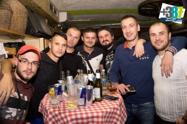 DJ DŽONI Kafanica_14