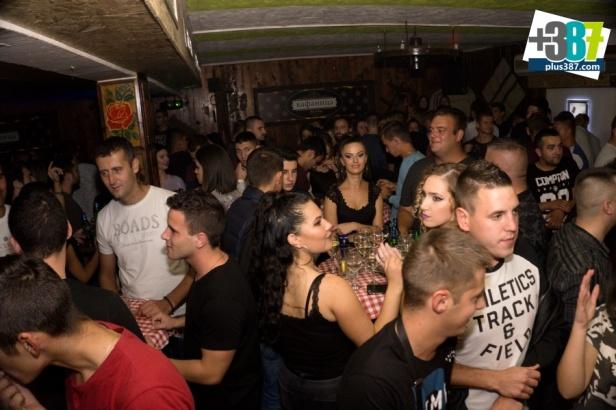 DJ DŽONI Kafanica_18