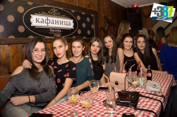 DJ DŽONI Kafanica_19