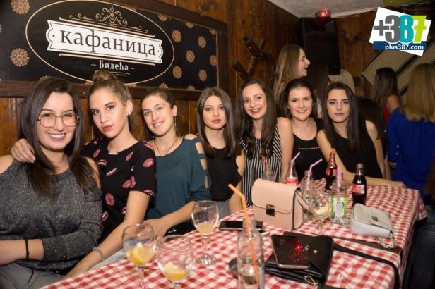 DJ DŽONI Kafanica_20