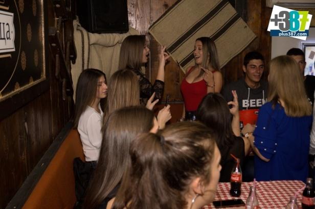 DJ DŽONI Kafanica_24
