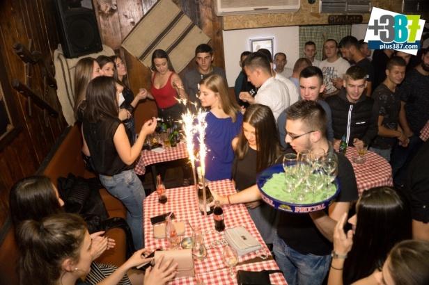DJ DŽONI Kafanica_30
