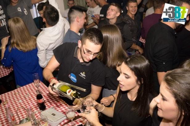 DJ DŽONI Kafanica_40