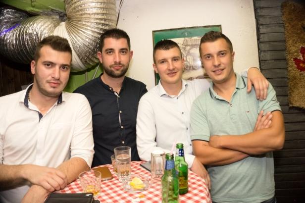 DJ DŽONI Kafanica_54