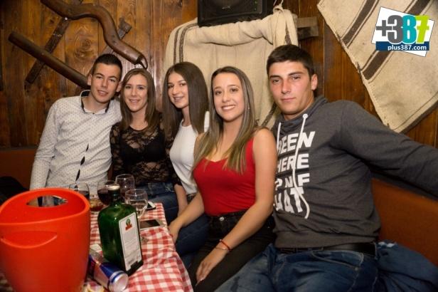 DJ DŽONI Kafanica_8