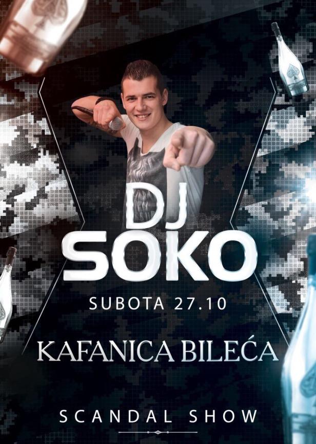 DJ SOKO 2.jpg