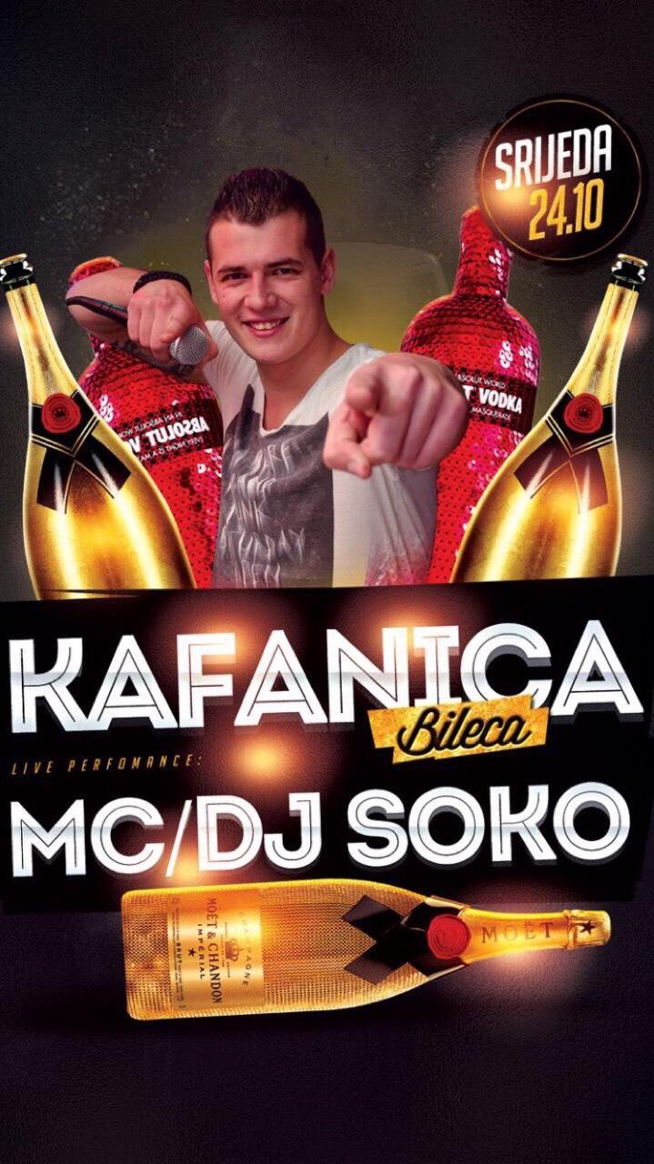 DJ SOKO.jpg