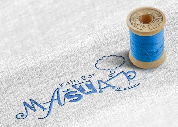 Fabric-Embroidered-Logo-Mockup.jpg