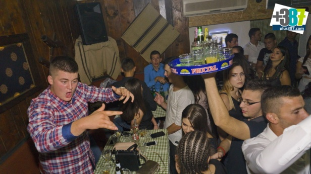KAFANICA - Slavljeničko veče (30)