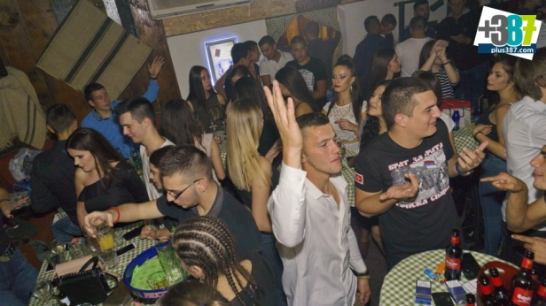 KAFANICA - Slavljeničko veče (31)