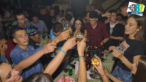 KAFANICA - Slavljeničko veče (43)
