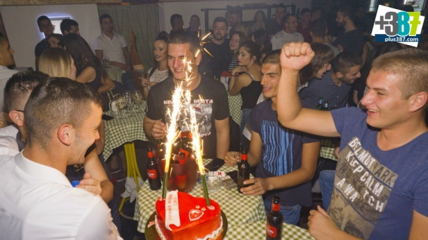 KAFANICA - Slavljeničko veče (50)