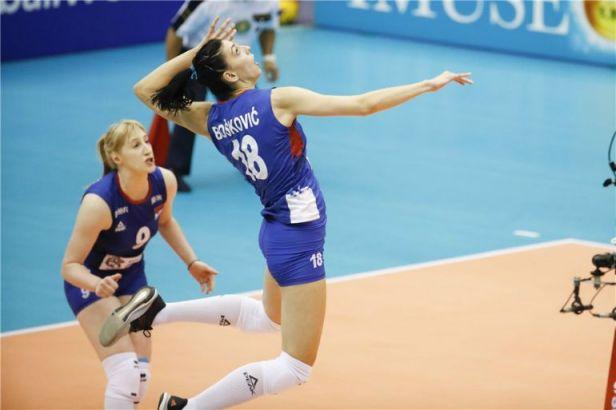Tijana Bošković Mozzart.jpg