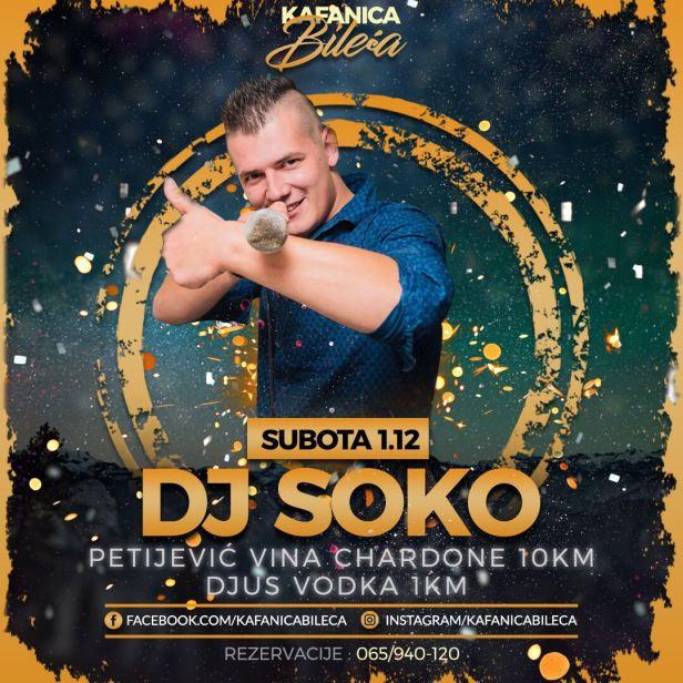 DJ SOKO KAFANICA.jpg