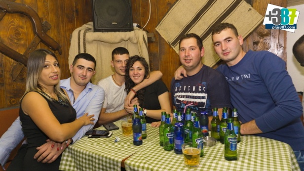Kafanica MC SOKO_20