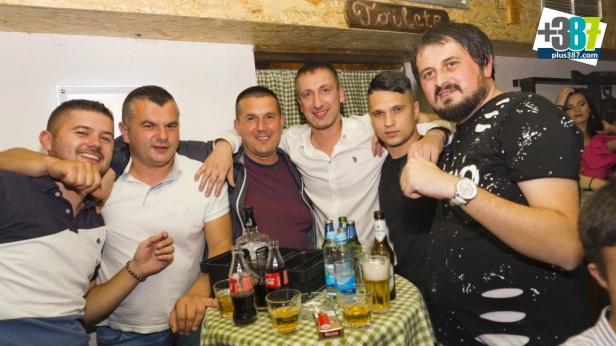Kafanica MC SOKO_21
