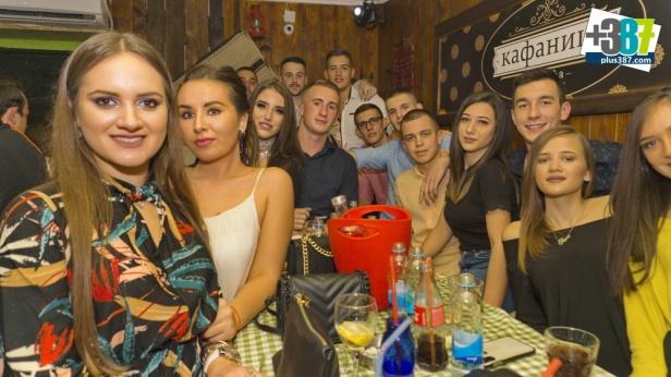 Kafanica MC SOKO_38
