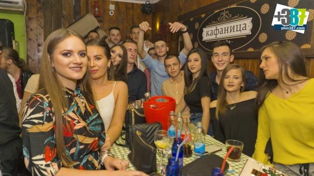 Kafanica MC SOKO_39