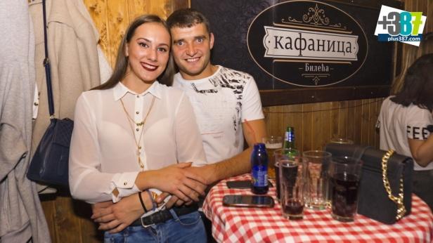Kafanica MC SOKO_44