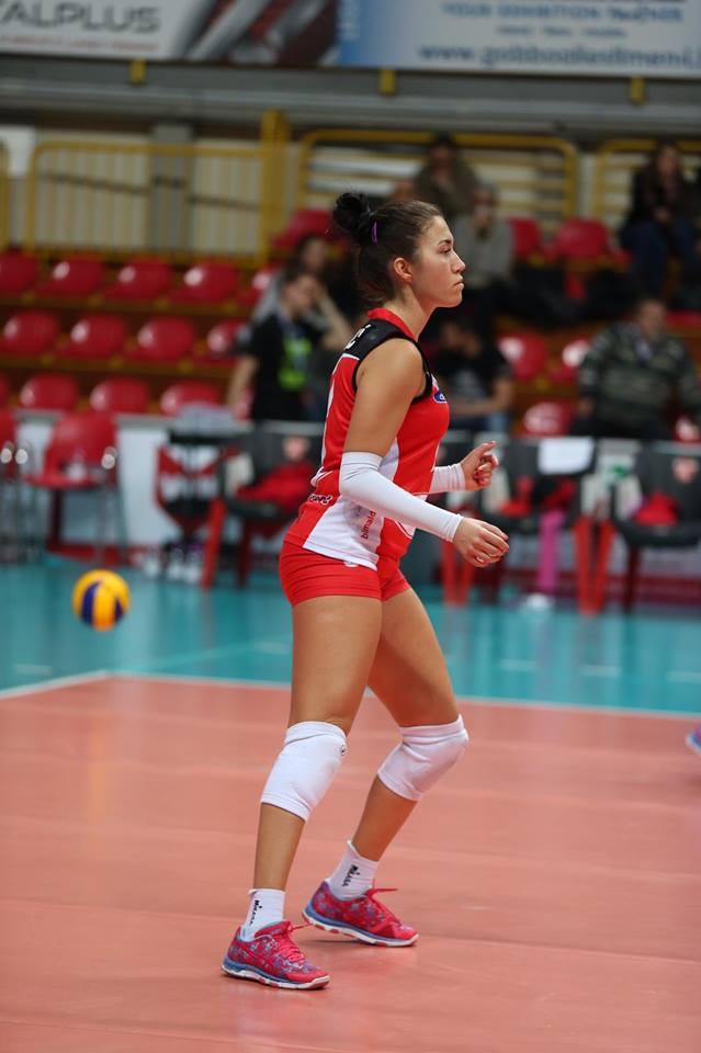 milica ivkovic