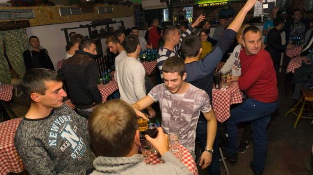 DJ SOKO Kafanica decembar_11