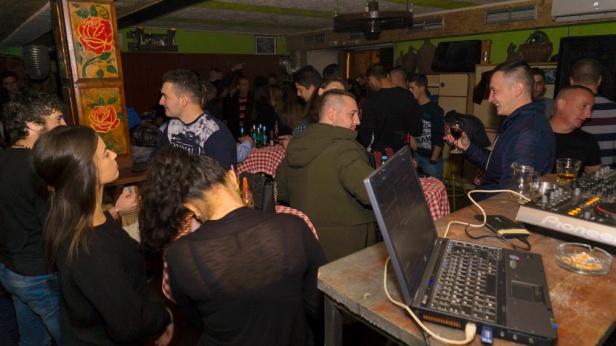 DJ SOKO Kafanica decembar_15