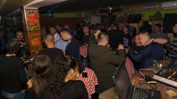 DJ SOKO Kafanica decembar_18