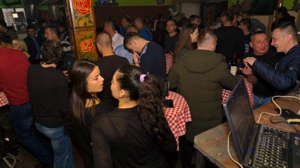 DJ SOKO Kafanica decembar_19