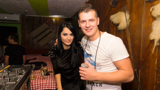 DJ SOKO Kafanica decembar_2