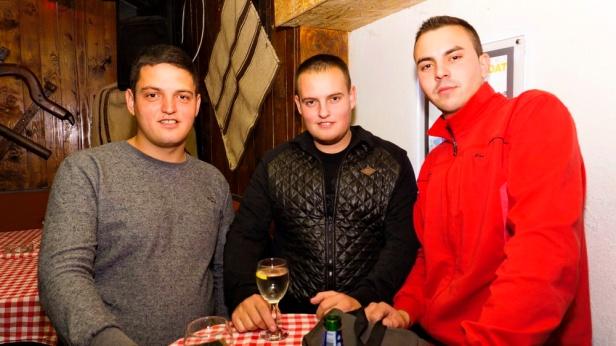 DJ SOKO Kafanica decembar_22