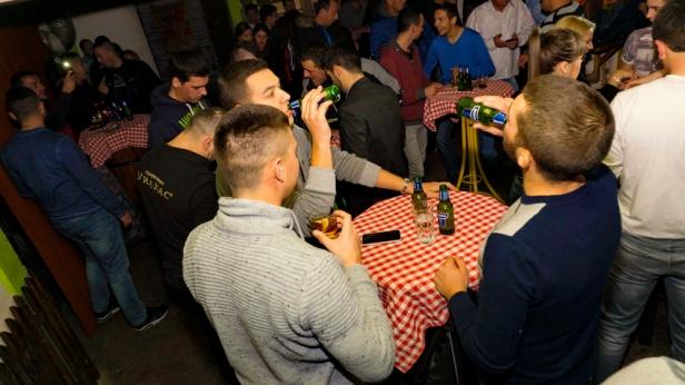 DJ SOKO Kafanica decembar_23
