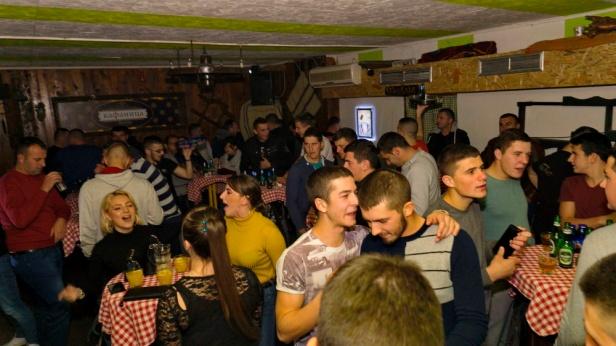 DJ SOKO Kafanica decembar_29