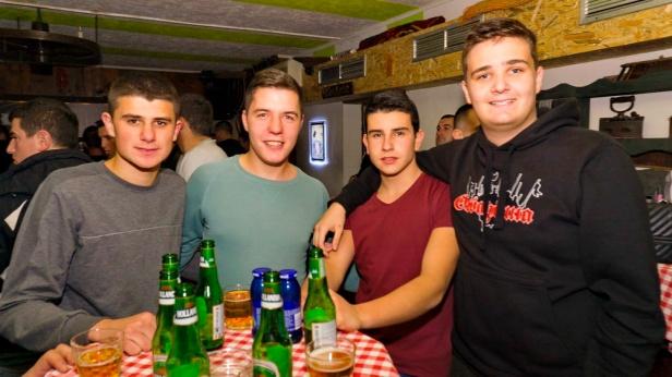 DJ SOKO Kafanica decembar_30
