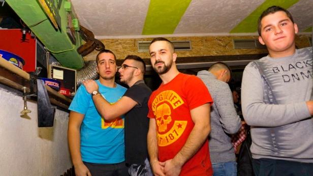 DJ SOKO Kafanica decembar_31