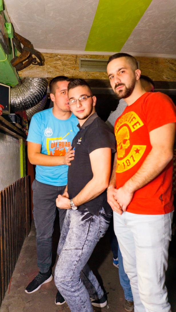 DJ SOKO Kafanica decembar_36