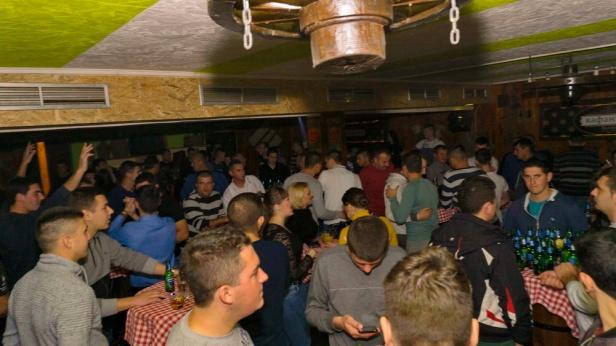 DJ SOKO Kafanica decembar_38