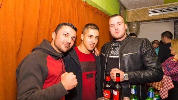 DJ SOKO Kafanica decembar_39