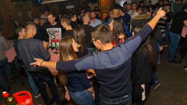 DJ SOKO Kafanica decembar_42
