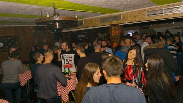 DJ SOKO Kafanica decembar_43