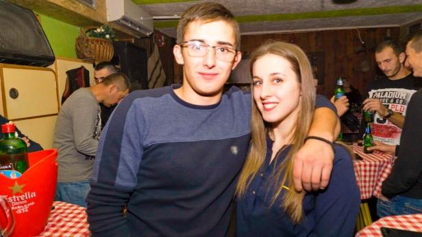 DJ SOKO Kafanica decembar_44