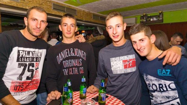 DJ SOKO Kafanica decembar_47