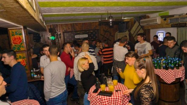 DJ SOKO Kafanica decembar_52