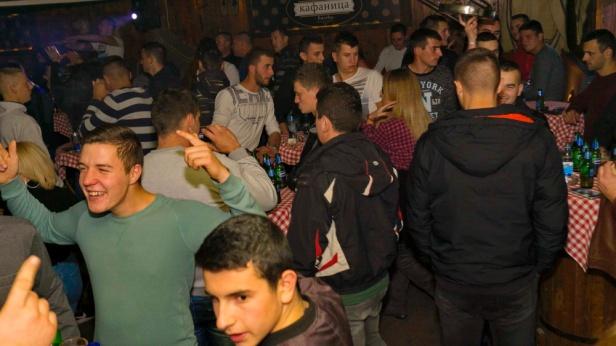 DJ SOKO Kafanica decembar_57