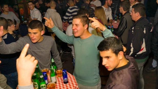 DJ SOKO Kafanica decembar_58